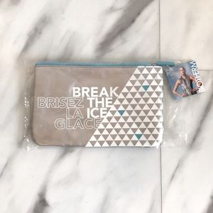 NWT Biotherm pouch